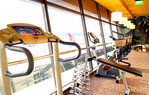 10-best-airport-gyms-world-8