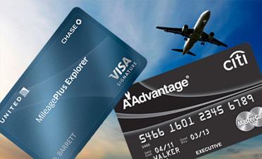 airlinescreditcards-vi23