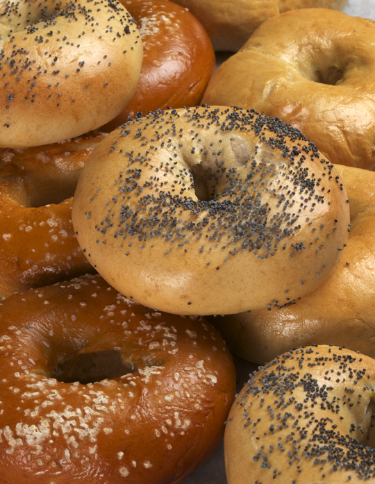 bagels-for-blog-540