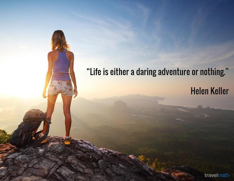daring-adventure-or-nothing