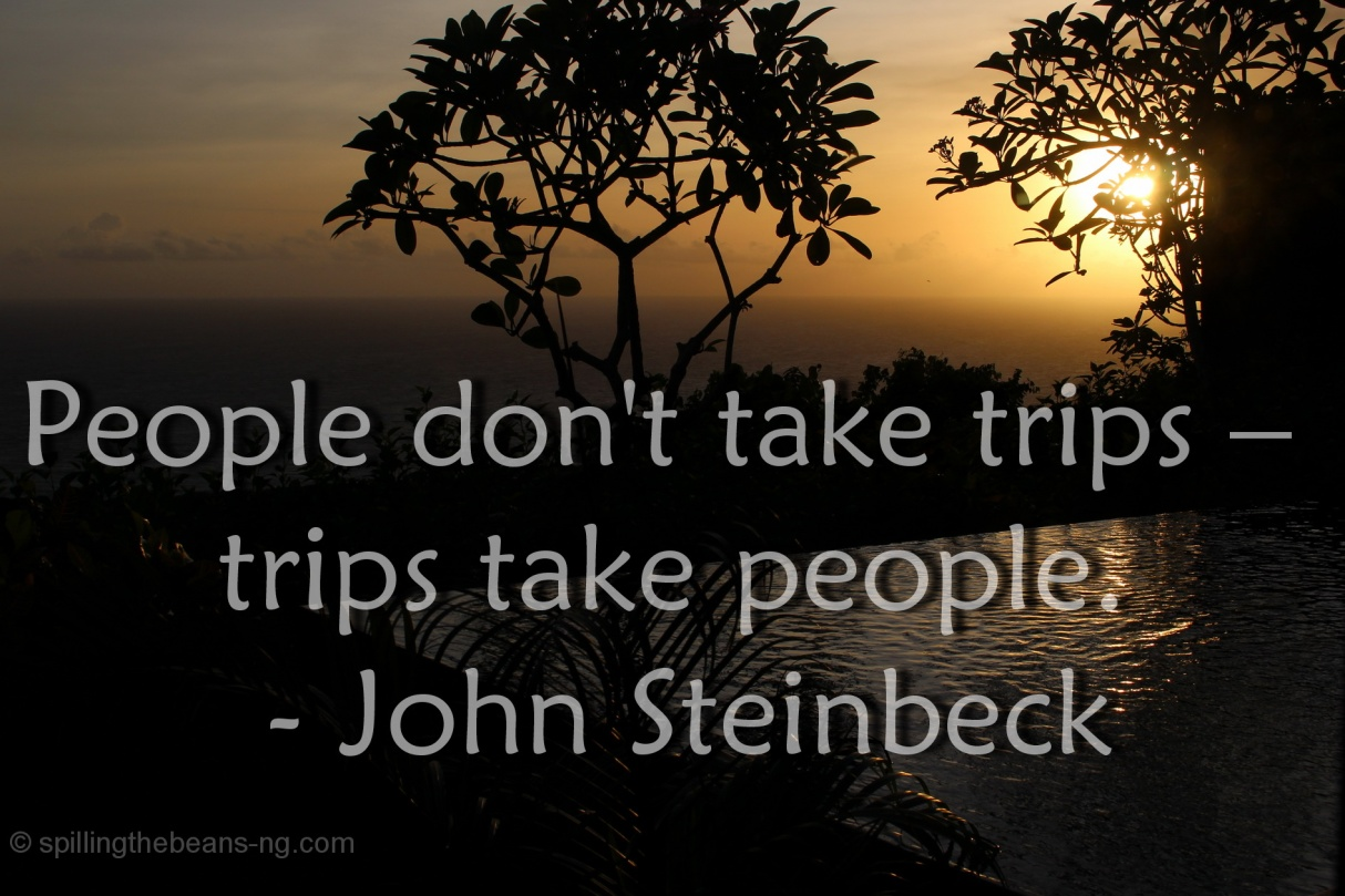 travel-quote-7
