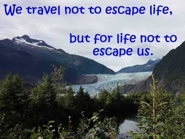 travel-quotes-001