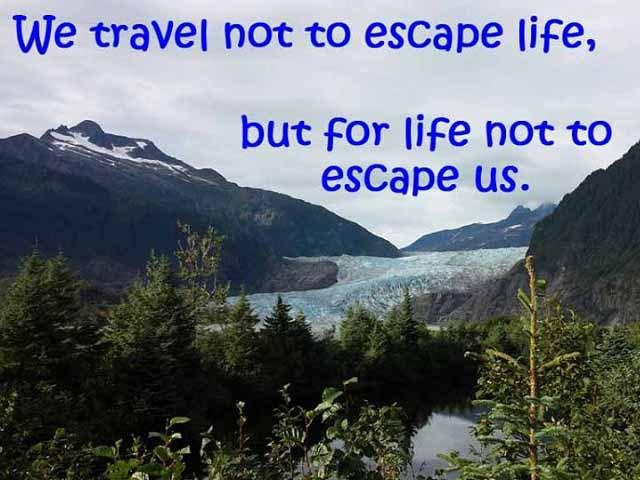 travel-quotes-001