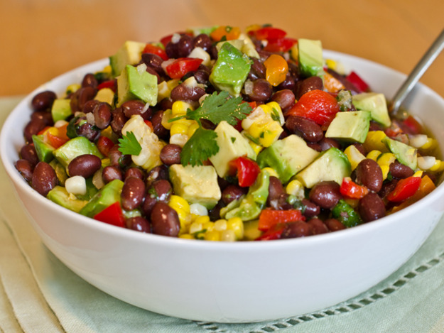 2013-06-05-black-bean-corn-red-pepper-salad-thumb-625xauto-329651