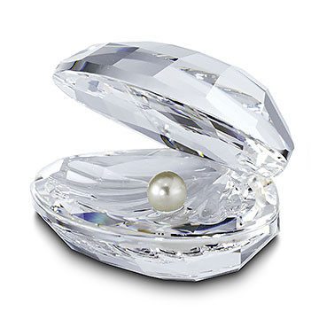 swarovski-shell-with-pearl-14389-w360