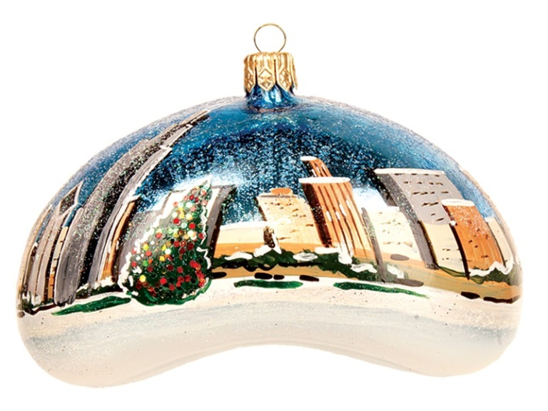 ppt-002-0227-bean-chicago-winter-scene-ornament