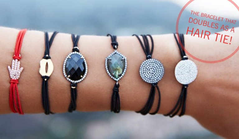 GemTye_bracelet_hairtie (1)