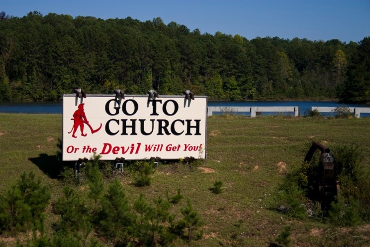 Go_to_church....jpg