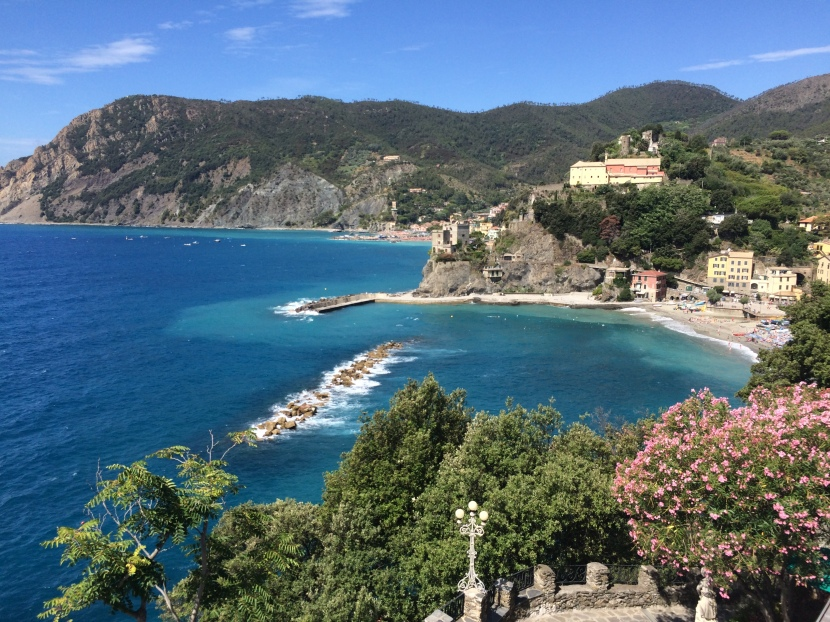 Kristen and Brooke's Top 20 Travel Tips Before Heading to Italy–Unfortunately, We've Learned All of these the Hard Way!