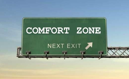 comfortzonenextexit.jpg