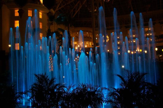 opryland-hotel-gardens