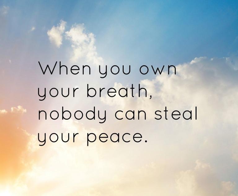 Yoga-Quotes-6