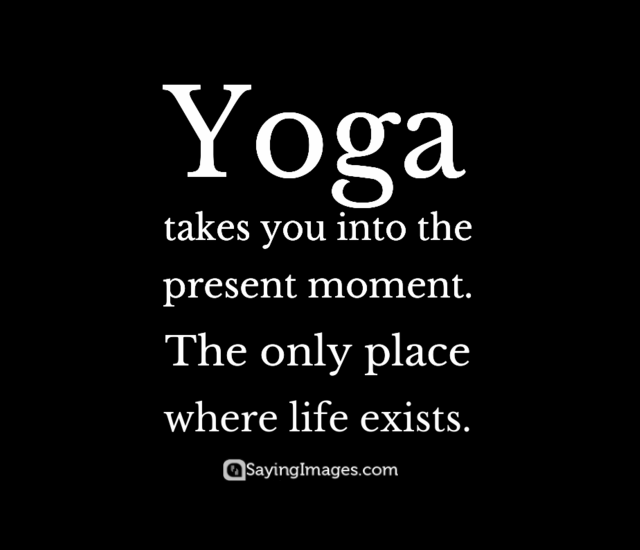 yoga-quotes-saying