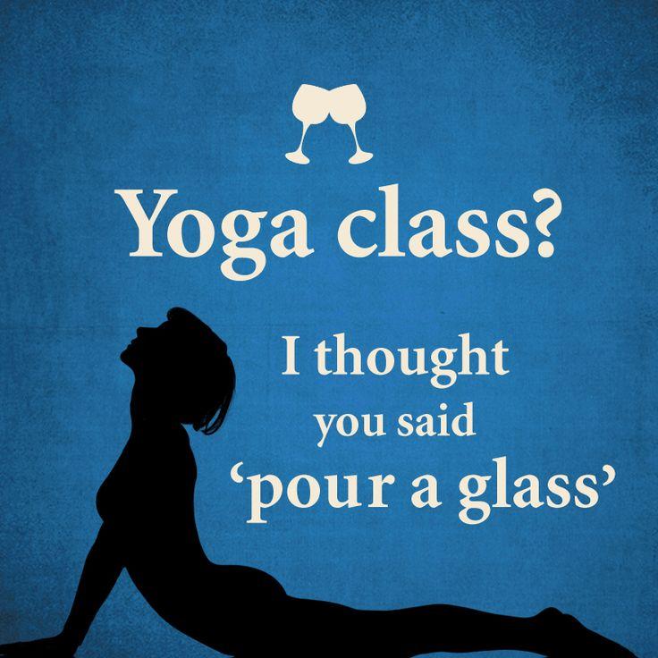 fb733d64c8ea036549e082a2388fe90e--funny-yoga-yoga-classes.jpg
