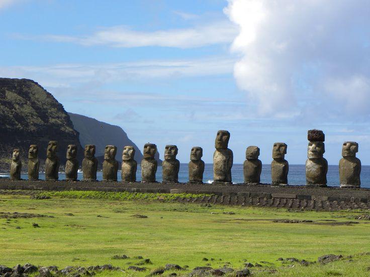 f79b28d7f5fbd082162208f8a3ca577c--island-pacific-easter-island