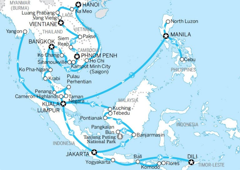 south-east-asia-6-month-itinerary-copy-2
