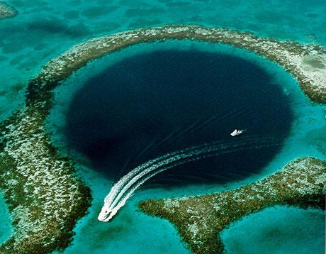 belize-great-blue-hole