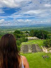 A Magical Mayan Day inBelize