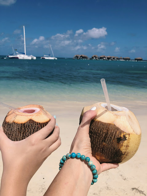 Five Reasons You Have to Visit Jamaica, YaMon!