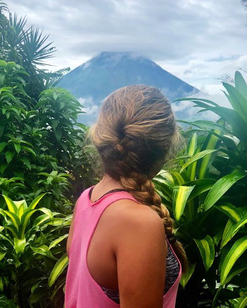 Costa Rica-La PuraVida